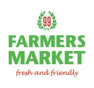 client_farmers