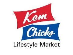 client_kemchicks