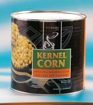 kernel_corn